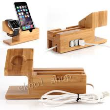 Iphone 5 Desk Stand by Popular Iphone Desk Stand Charger Buy Cheap Iphone Desk Stand