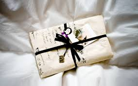 wedding gift japan 4 tips for going to a modern japanese wedding