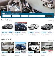 lexus winnipeg manitoba you u0027ll love the look of our new free press autos website