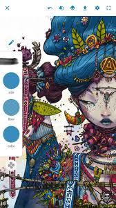 adobe photoshop sketch v2 0 162 apk is available u2013 udownloadu