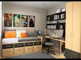 Best Images About Big Ideas For My Small Bedrooms On Pinterest - Big ideas for small bedrooms