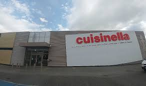 cuisines rennes cuisine aviva cuisine rennes aviva cuisine colomiers