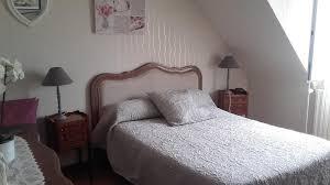 chambres d hotes angouleme chambres d hôtes ty mezad séné ฝร งเศส booking com