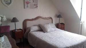 chambres d4hotes chambres d hôtes ty mezad séné ฝร งเศส booking com