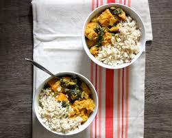 kitchen recipes sweet potato pineapple curry s kitchen