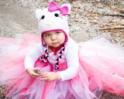 Mouse Halloween Costume Toddler Minnie Mouse Tutu Dress Minnie Mouse Halloween Costume