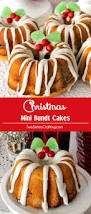 best 25 best christmas desserts ideas on pinterest best