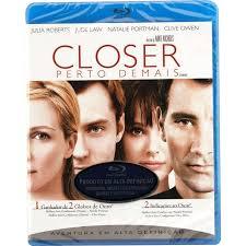 Closer Perto De Mais - the 25 best closer perto demais ideas on pinterest closer movie