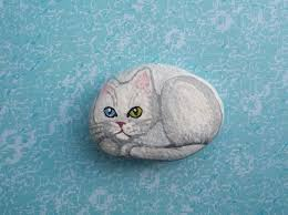 196 best hand painted garden rocks images on pinterest hand