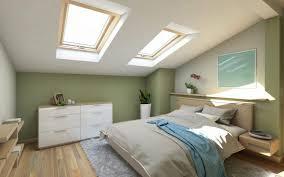 schlafzimmer farben farbiges schlafzimmer so verwandelst du dein kabinett in eine