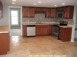 kitchen remodeling small kitchen remodel small kitchen remodeling