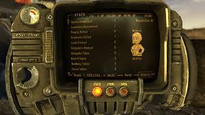 Fallout New Vagas Porn - vault meat mod vault girl ui fallout 3 mod talk the nexus forums