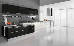 contemporary kitchen backsplash kitchen contemporary kitchen backsplash ideas hgtv pictures