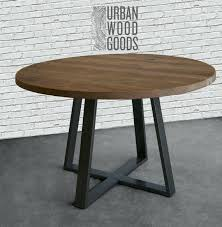 round table legs for sale cool table legs freem co