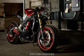 most of these are 600 f3s that look this good as streetfighter