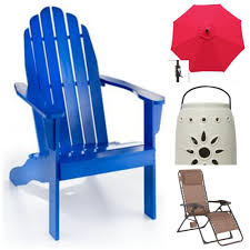 astonishing kohl us patio furniture up to extra cash of anti gravity chair trend and big