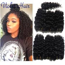 hair extensions styles curly hair extensions human hair style afro