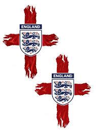 Englands Flag Tattoo Project U0027england U0027 Flag By Lioko83 On Deviantart