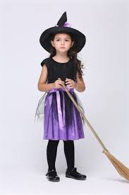 witch costume promotion shop for promotional witch