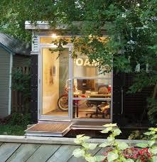 backyard u2013 garden buildings