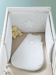 chambre bébé confort chaise évolutive bébé confort best of awesome chambre bebe