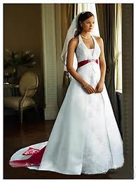 september wedding dresses best wedding theme september 2011