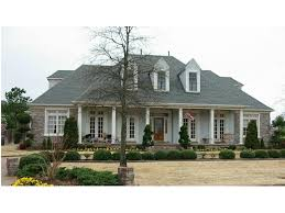 Southern House Extraordinary Ideas Southern House Plans With Porches 5 Home Act