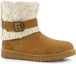 womens ugg boots at dillards ugg australia s cassidee suede free shipping free