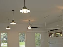 Interior Lighting Ideas Top 25 Best Garage Lighting Ideas On Pinterest Led Garage