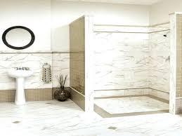 bathroom tile ideas 2011 bathroom wall tile design patterns large size of bathrooms tile