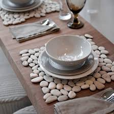 dining room placemats placemats table mats and all table linens supplier