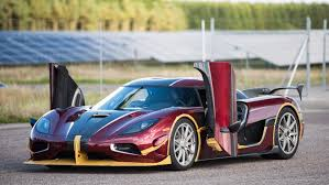koenigsegg cream koenigsegg supertunes