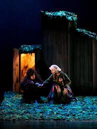 la machina el niño erizo u2013 la machina teatro u2013 xi festival internacional de