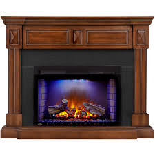 napoleon braxton nefp29 1215bw electric fireplace wall mantel
