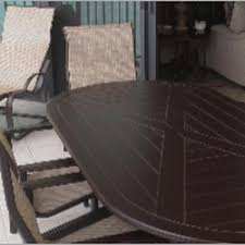 warehouse patio furniture stores 3847 gulf shores pkwy gulf