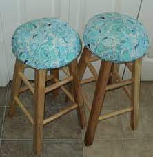 bar stools bar stools cushions bar stool cushions amazon bar also