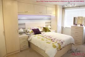Fitted Oak Bedroom Furniture Fitted Bedroom Furniture Diy Vivo Furniture