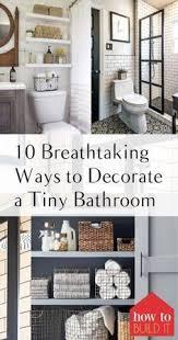 bathroom ideas for small bathrooms decorating best 25 tiny bathrooms ideas on small bathroom layout