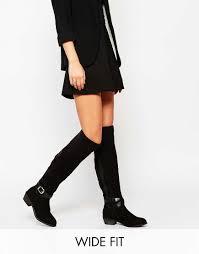 2016 women shoes new look hespa espadrille gladiator flat sandals