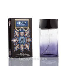 Parfum Evo jy5774 shaik sales perfume in dubai buy perfume in dubai