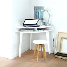 meuble pour pc de bureau bureau pour informatique meuble informatique bureau pour