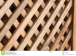 Wood Wall Design Wooden Wall Paneling Designs Decoration Luxury Design Ideas