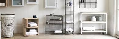 bathroom shelving unit nz thedancingparent com