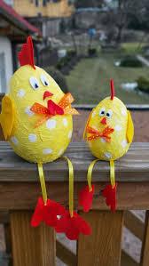 2350 best fun kids craft ideas images on pinterest children