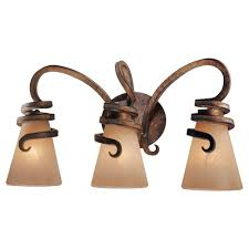Minka Lavery Tofino Bath 3 Light Tofino Bronze Bath Light 6763 211 Bathroom Light Fixtures Bronze