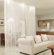 Home Design Online India Divider Curtains Online India Business For Curtains Decoration