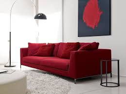 b b italia sofa stunning b b italia ideas transformatorio us transformatorio us