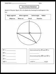 printable office templates worksheets calendar tracing sheets