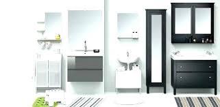 Bathroom Storage Ikea Ikea Bathroom Storage Cabinet Bathroom Storage Cabinets Bathroom