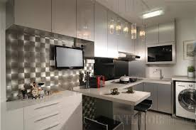 beautiful home interior design photos 13 small homes so beautiful you won t believe they re hdb flats